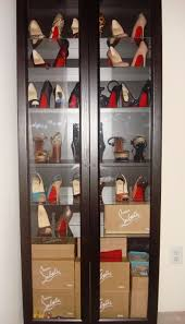 Black Billy Bookcase Post Photos Of Your Cl Storage Solutions Here Purseforum