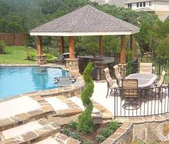 outdoor living pictures outdoor living austin tx san antonio pool patio covers decking