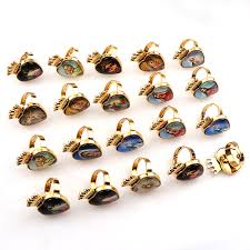 religious charms compare prices on charms online shopping buy low price