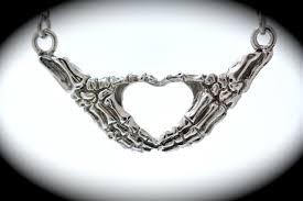 jewelry gorey details edward gorey tim burton alice poe