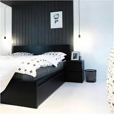 Schlafzimmer Mit Bett 140x200 Wohndesign 2017 Cool Tolles Dekoration Bett Holz 140x200