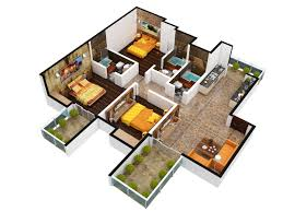 mantra insignia in mundhwa pune price location map floor plan