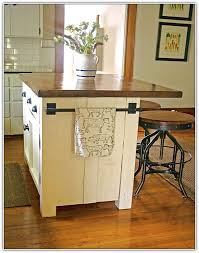 Make A Kitchen Island Make Your Own Kitchen Modern Iagitos