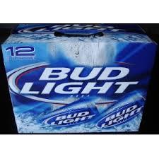 bud light can oz mel rose bud light 12 oz 12 pack can beer los angeles