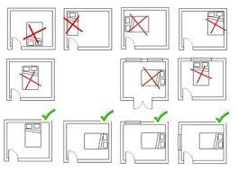 disposition des meubles dans une chambre disposition des meubles feng shui 0 a la recherche dun salon feng