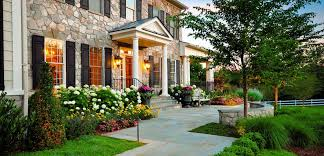 front yard flower beds front yard landscaping ideas designs