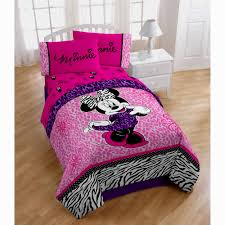 Abbyson Living Hamptons King Size Platform Bed by Minnie Mouse Table And Chairs Tags Minnie Mouse Bedroom