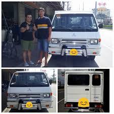 mitsubishi adventure gx miggy u0027s bullbars u0026 mufflers home facebook