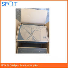 solution manual optical network compare prices on optical network online shopping buy low price