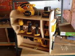best tool storage ideas and plans