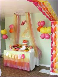 baby shower wall decorations baby shower wall decorations picture ba shower decoration ideas