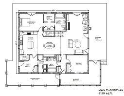 farmhouse floor plans with pictures farmhouse floor plan part 21 image of country farmhouse floor