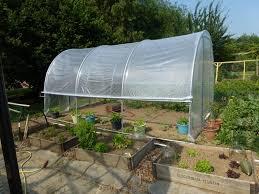 serre tunelle de jardin serres tunnels de la vie au jardin vente de serre abri de