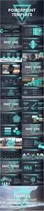 23 best powerpoint images on pinterest keynote template 3d