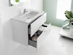 Double Basin Vanity Units For Bathroom by Vanity Units Both Wall Hung U0026 Freestanding With Draws U0026 Cupboards
