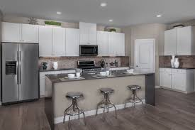 Kitchen Cabinets Las Vegas Nv Caledonia At Summerlin Collection I U2013 A New Home Community By Kb