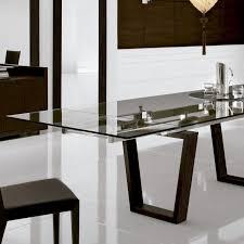 Modern Furniture Orlando Fl by Furniture Vivacious Cattelan Italia Usa For Luxurious Home Decor