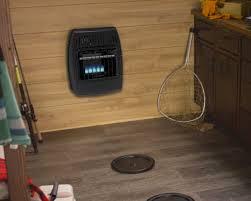 wall mount propane heaters wall heaters ghp group inc