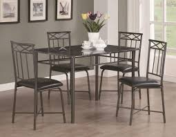 free dining room set casual modern dining sets discount furniture online store