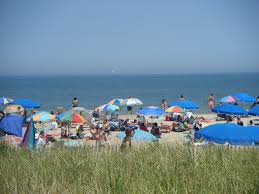 rehoboth beach rentals are the perfect vacation home