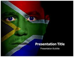 south african powerpoint templates and backgrounds