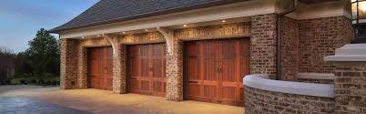 Overhead Garage Door Troubleshooting Garage Henderson Garage Doors Dab Garage Doors Dayton Overhead
