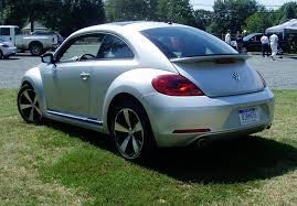 volkswagen bug 2012 test drive 2012 volkswagen beetle turbo beetle u2013 our auto expert