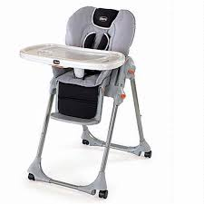 High Chairs For Babies Free Chicco Polly High Chair Facebook Exclusive Baby Go Round Blog
