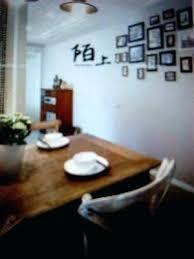 zen decor for home zen home decor wpheroes co