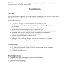 best resume sle for accounting manager job duties sle resume format for accountant india ca chartered download