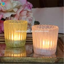 light pink votive candle holders jeweled votive candle holders wholesale candle holder suppliers