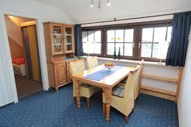 Das Esszimmer Auf Englisch Ferienwohnung Landhaus An Der Aa Spelle Bei Rheine