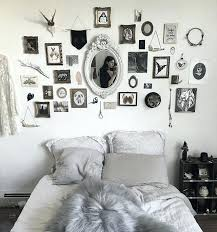 gothic room decor goth rooms ideas bedroom ideas goth decor spooky topics related for