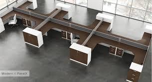 Office Desks Ofgo