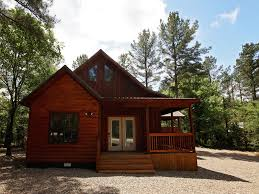 1 bedroom cabins for rent broken bow ok blue beaver cabins