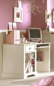 Kleiner Holz Schreibtisch Die Besten 25 Schreibtisch Weiß Holz Ideen Auf Pinterest