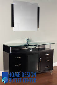 home design outlet center 65 best vanities images on dressing tables vanity and