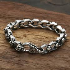 s jewelry the 25 best wholesale silver jewelry ideas on indian