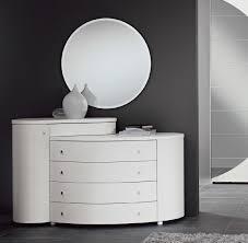 Modern Bedroom Furniture Gray Tango Modern Bedrooms Bedroom Furniture