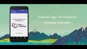 android studio ui design tutorial pdf android studio tutorial diagonal layout youtube