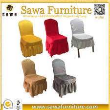 wholesale wedding chair covers china wedding chair cover wedding chair cover manufacturers