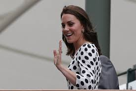 my freakin u0027 god kate middleton has a short haircut and it u0027s