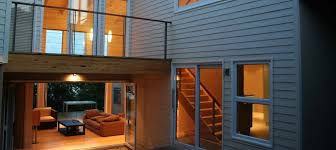 home design za contemporary timber home in knysna timber design