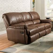 big lots furniture sofas big sandy sofas big lots furniture financing kmart bunk beds cheap