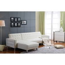 tufted leather sectional sofa sofas center incredible tuftedtional sofa picture design set for