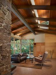 Interior Design For Wooden Houses - Wooden interior design ideas