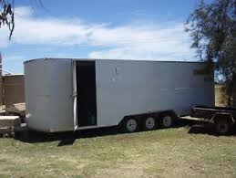 Bunk Beds Perth Wa Bunk Beds Perth Wa Enclosed Box Trailer In Western