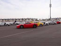 corvette rental las vegas car rental las vegas corvette car rental las vegas