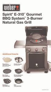 home depot black friday gas grills best 25 natural gas bbq ideas on pinterest natural gas bbq