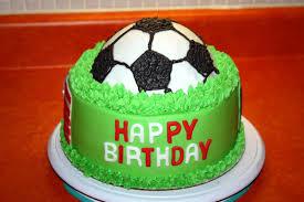 latest birthday cakes designs for boys clipartsgram com